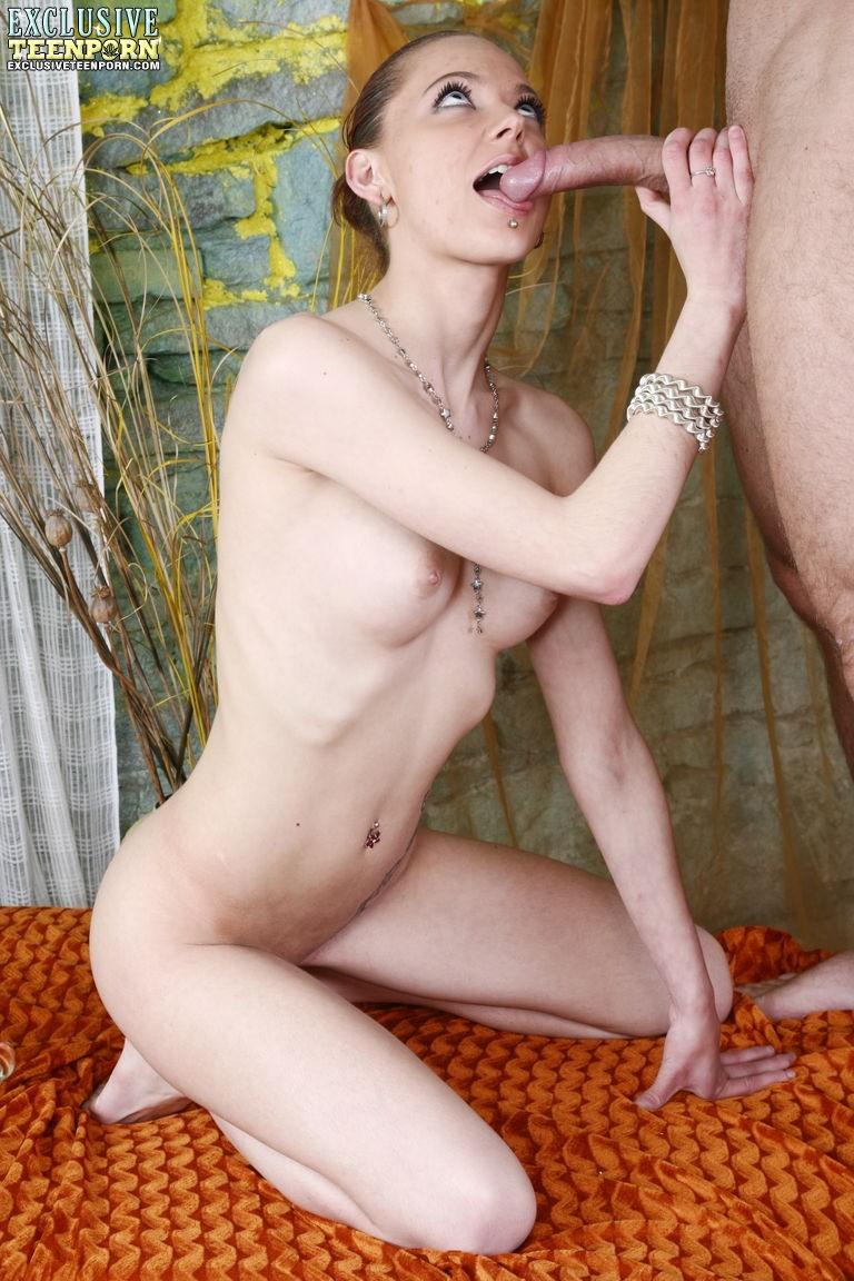cannibal holocaust, francesca ciardi nude – BDSM