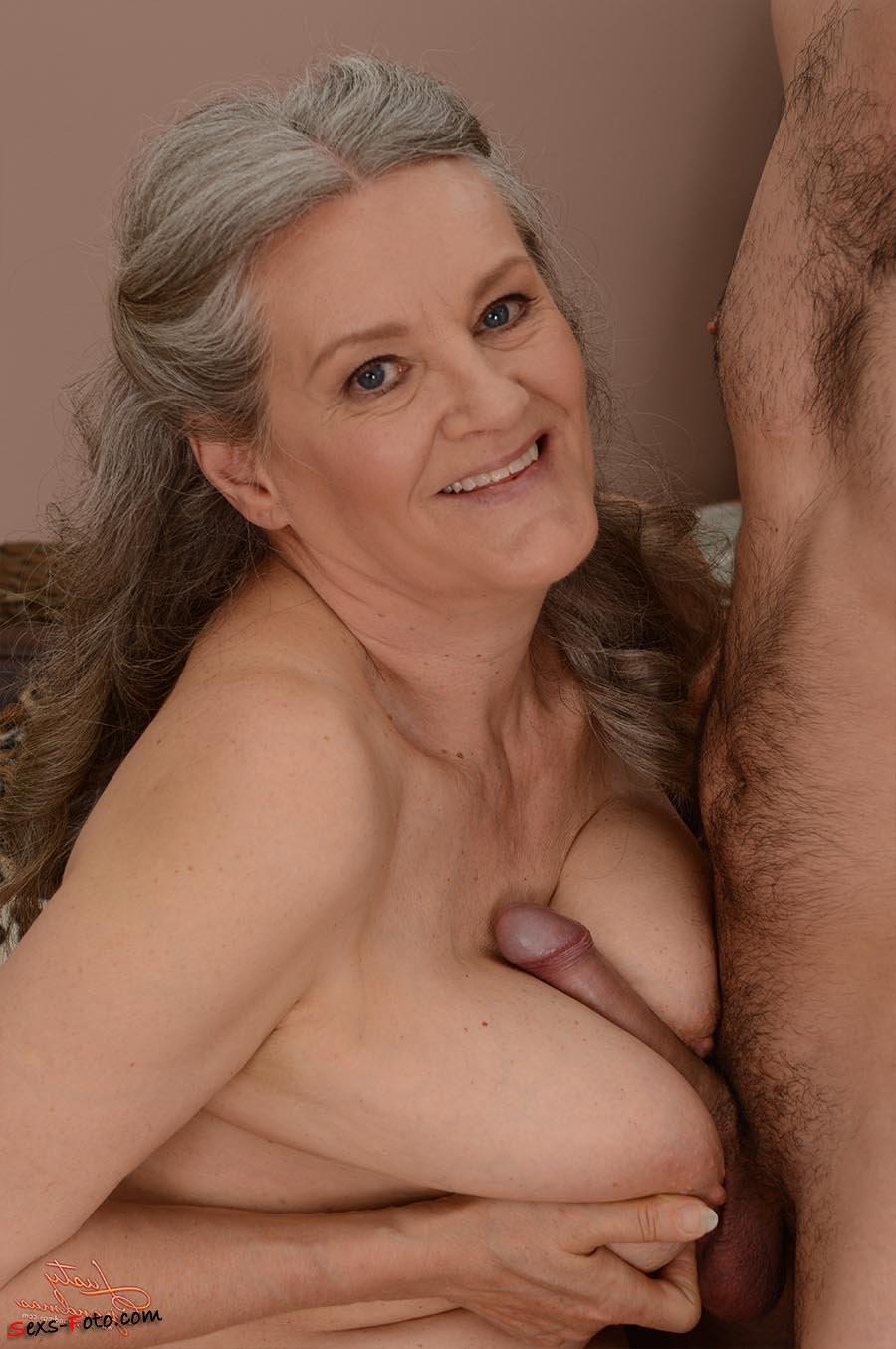 nackt, große brüste, group – Amateur