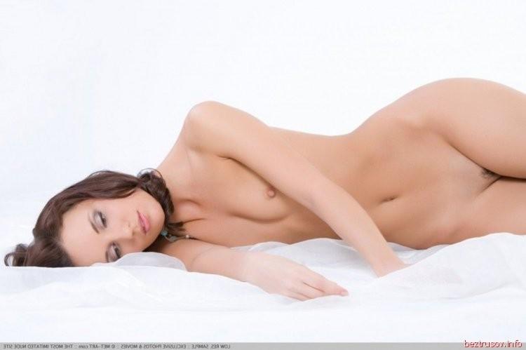 cecilie skog naken sex med gamle – Femdom