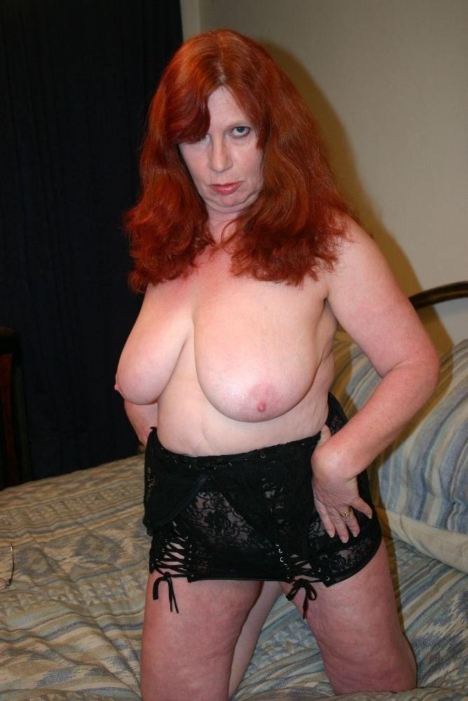 sexy girls fuck fotze – Anal