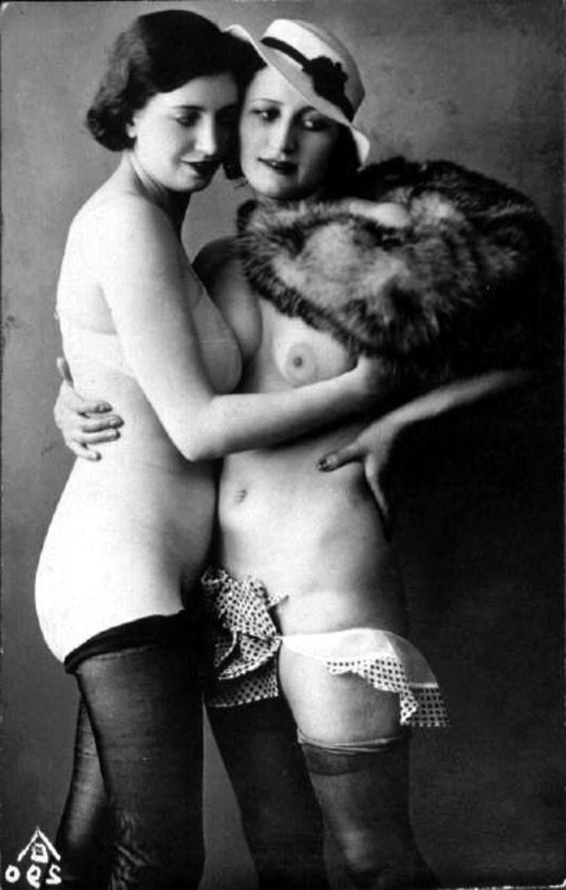 nude indian hairy girl – Femdom