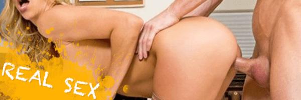 Nackt sex model Free Teen