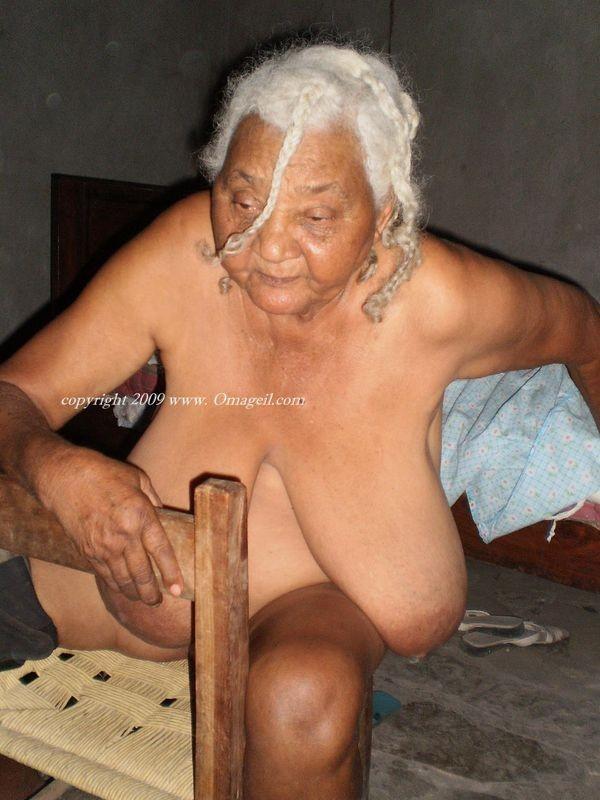galeria s amai liu desnuda – Pantyhose