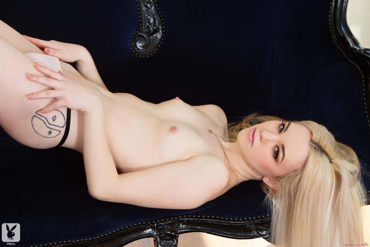 cougar, titten, ebenholz, reife schwarze pussy – Anal