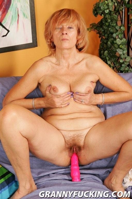 mädchen nackt spielen korbball – Erotic