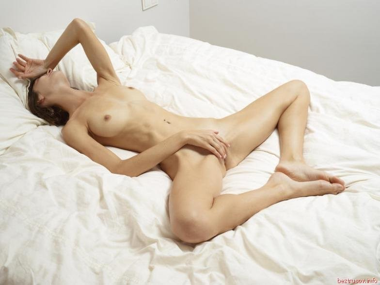 pinkyxxx cherrokee mini orgie – Pantyhose