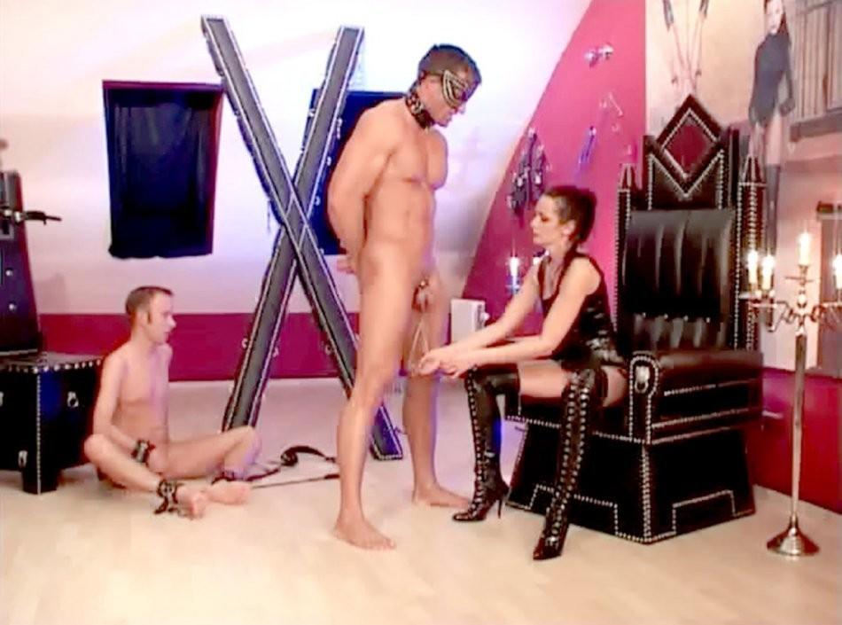 junge amateur bdsm jpg – BDSM
