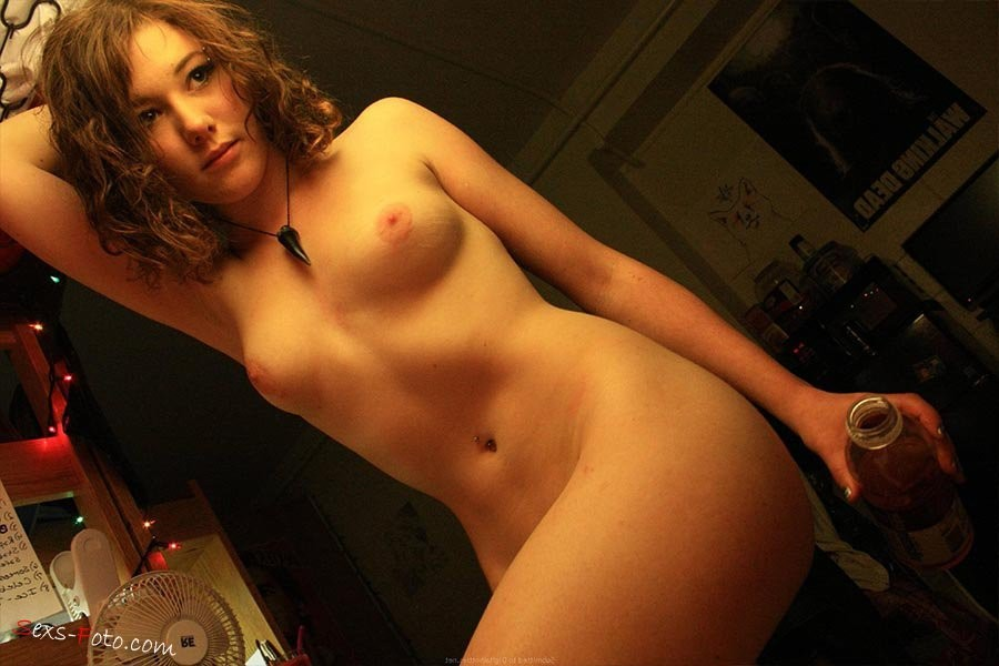 free chat now website – Femdom