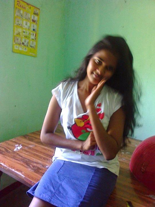 Srilankan xxx sex mädchen