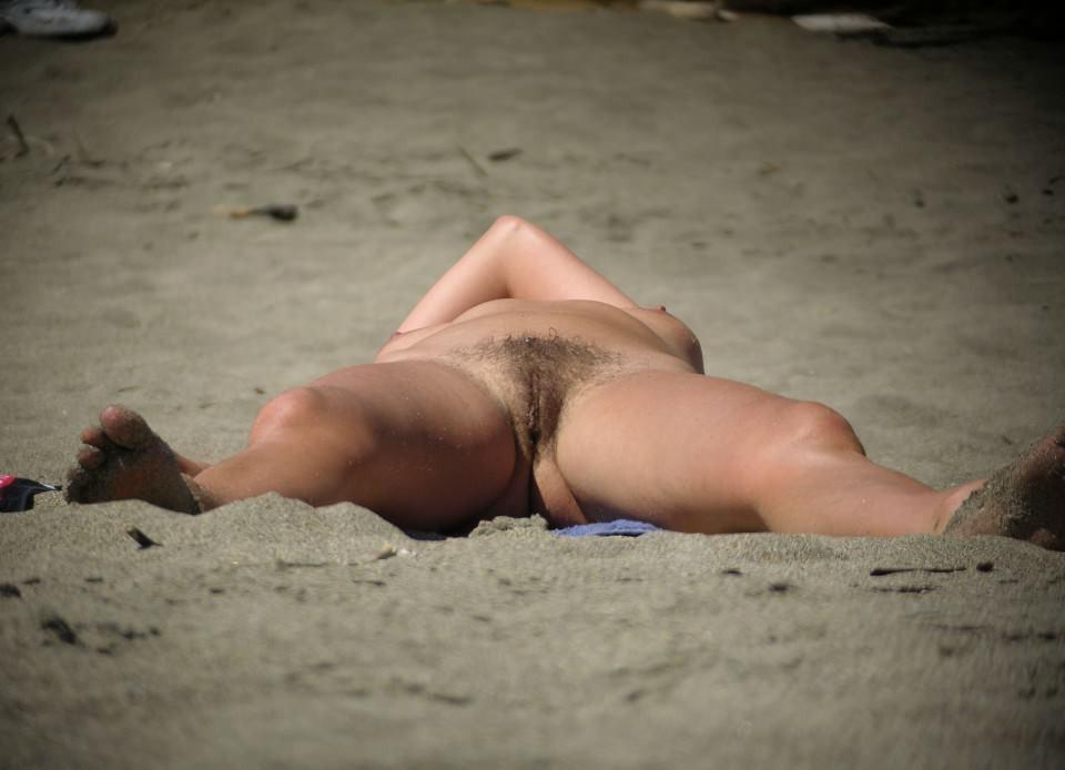 south carolina stripper seen – Pornostar