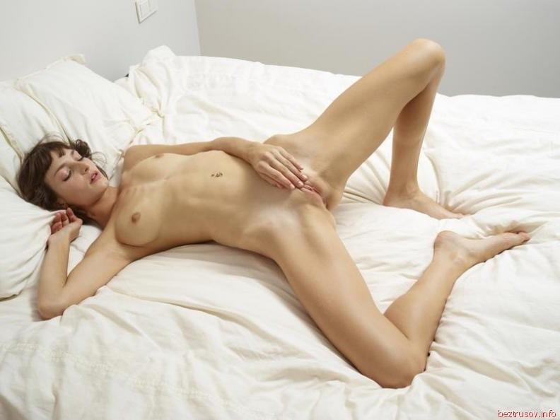 bilder von nackten gyts – Lesbian