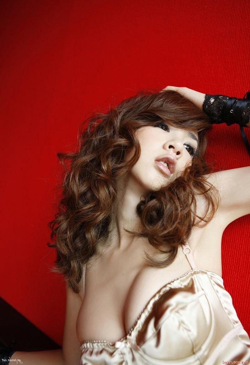 hot nude titten latinas – Pantyhose