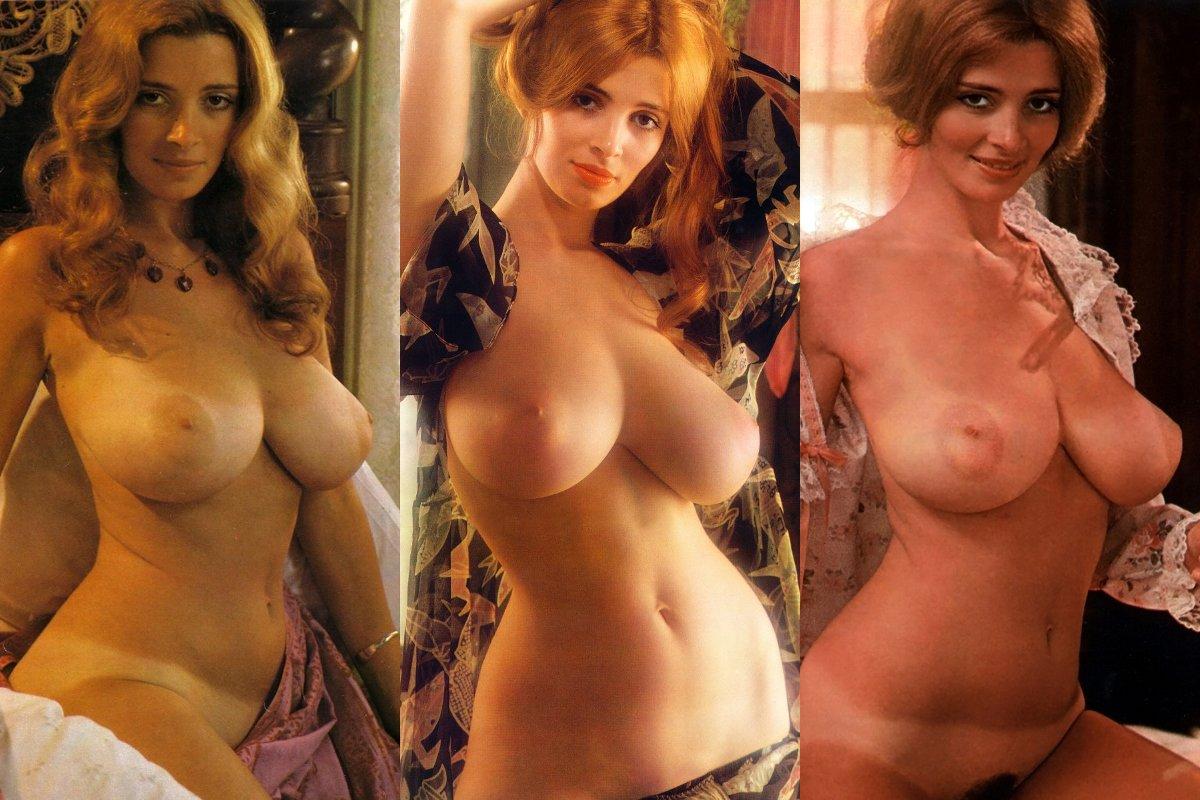 Taylor nackt Janet  Elizabeth Taylor
