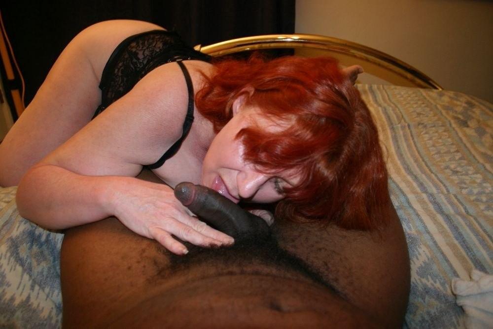 sexxy hot nasse schwarze vagina – Pantyhose