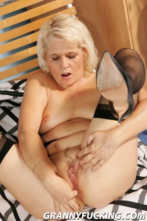 naughty allie lesben orgie – Lesbian
