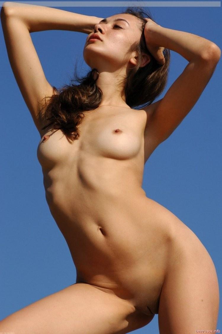 asiatische nackte mädchen pasific. com – Porno