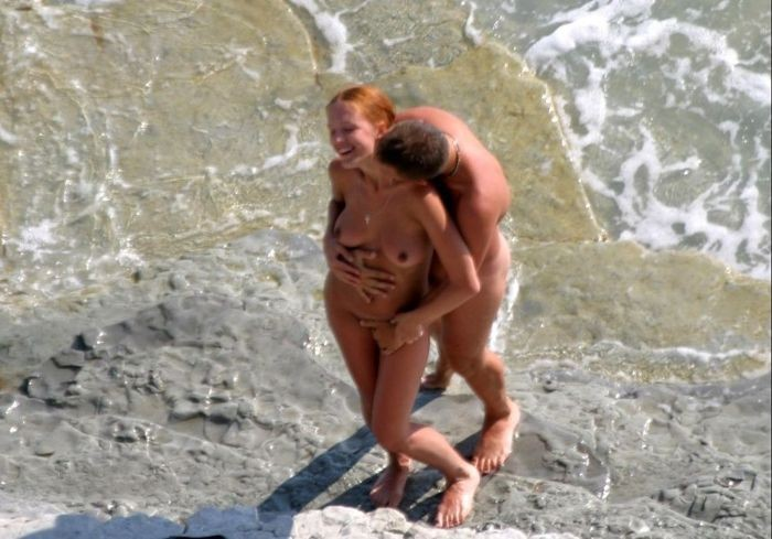 nude mature sex pic – Lesbian