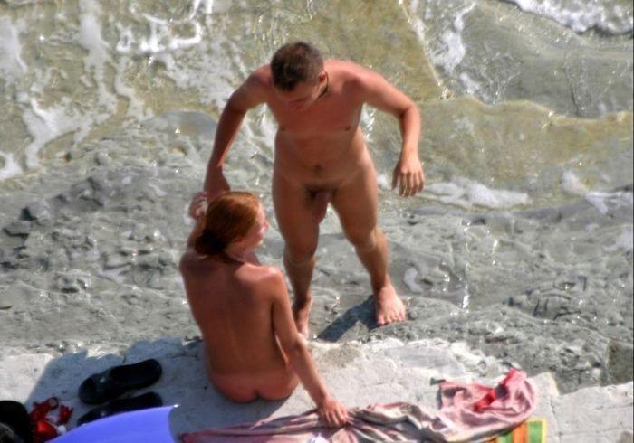 amateur sex tapes eingereicht – Amateur
