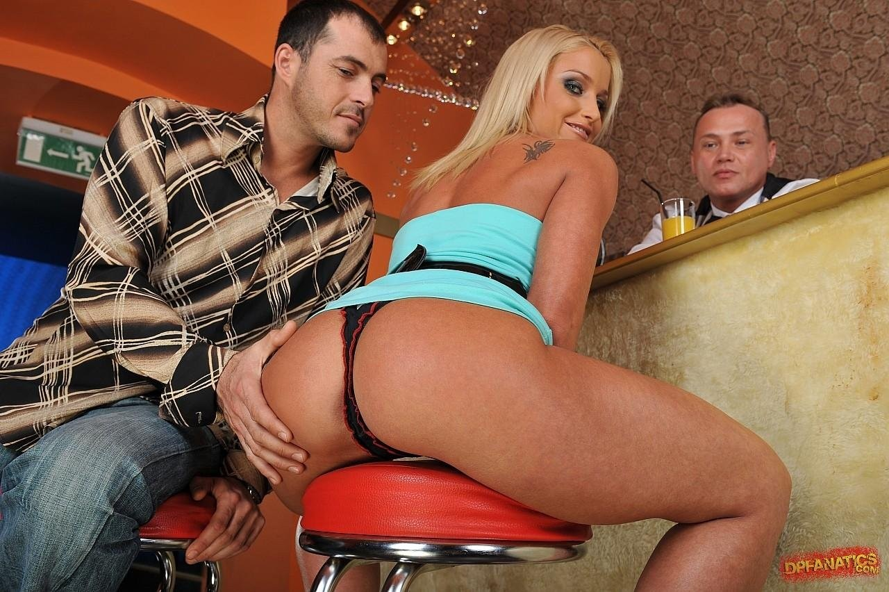 kupcake kummings seattle, wa escort – Erotic