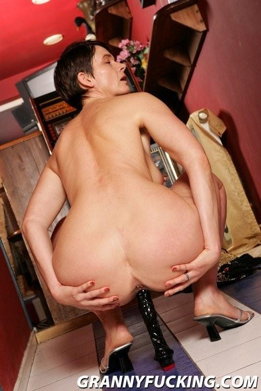 unterschied zwischen ladyboy und transen – BDSM