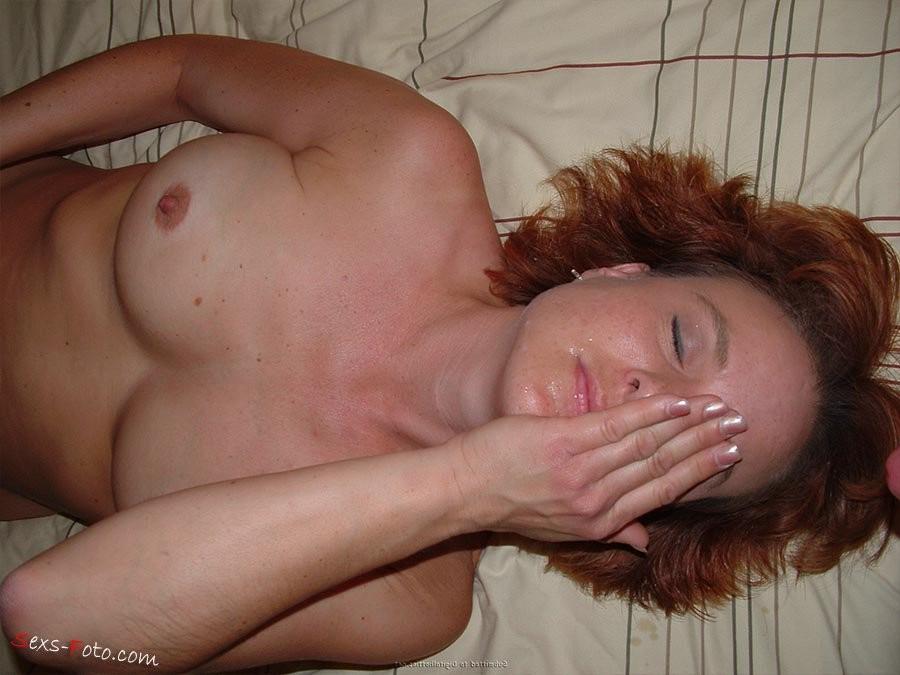 russische jungen sex video tube gril – BDSM