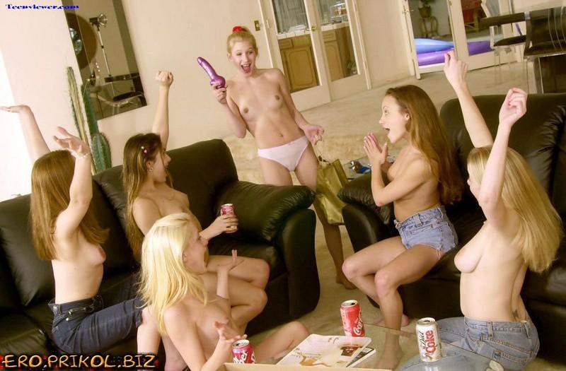 schönen puerto rican girl nude – Anal