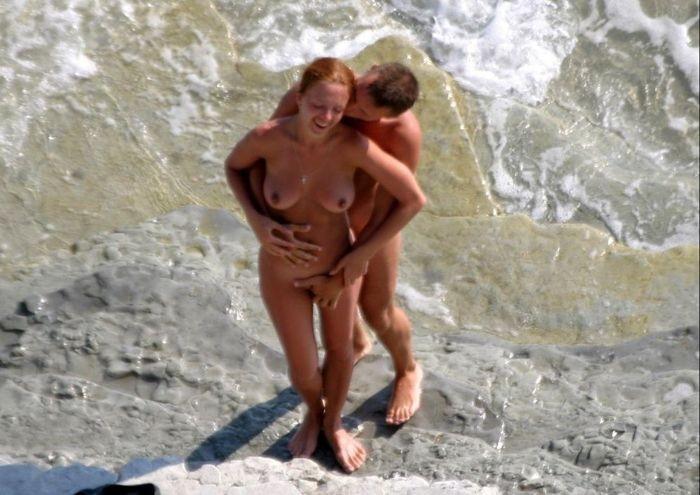 big busty tits in bikini – BDSM
