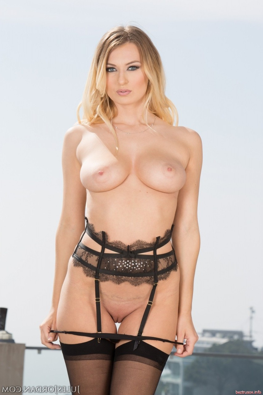 big dicked schwarz tranny – Pantyhose