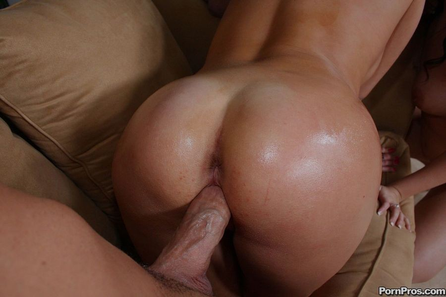 lewis county washington nackt amateur sex – Amateur