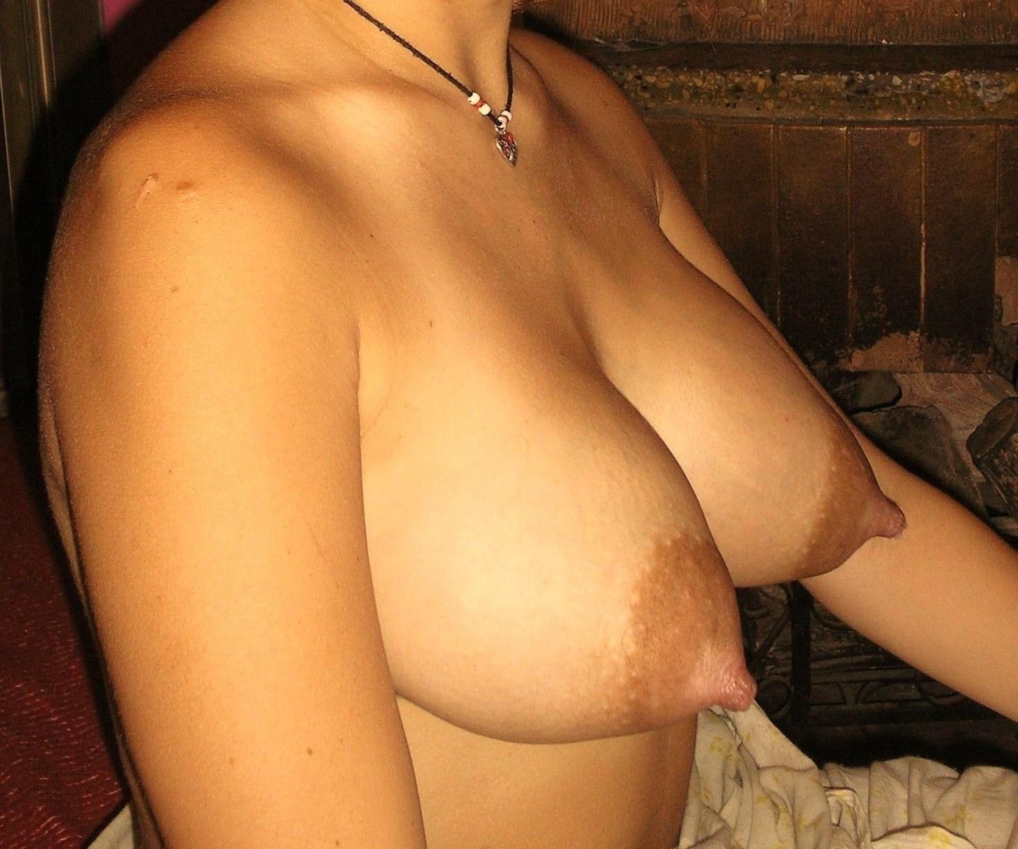 delhi schöne mädchen nackt foto – Erotic