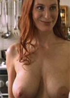 Promis nackt nude