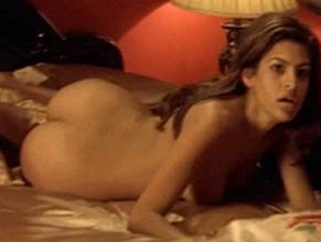 Nackt Eva Mende  46 Nacktbilder