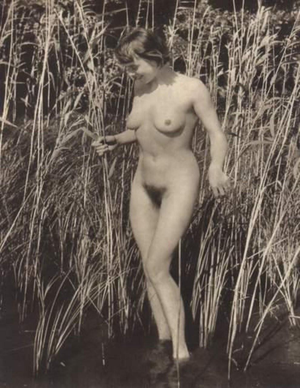 cheryl burke nackt bild galerie – Femdom