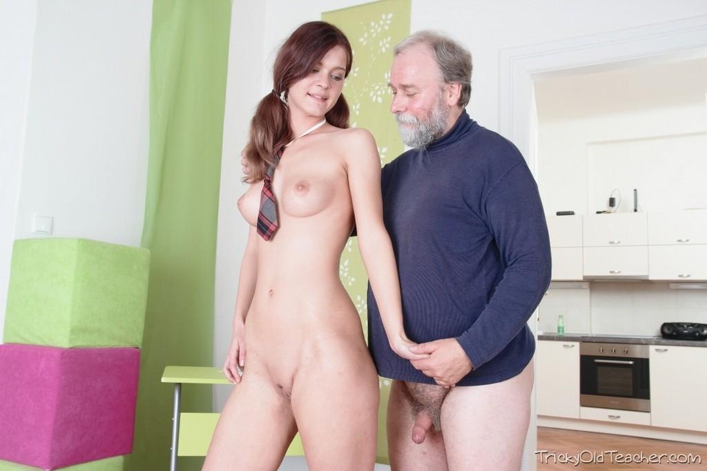 free porno tube dreier – Porno