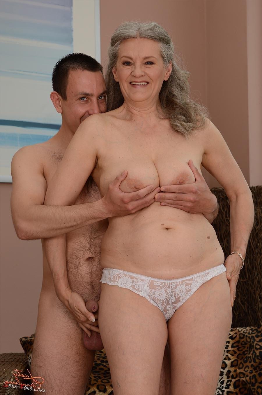 brasilien girls hd nude pic – Erotic