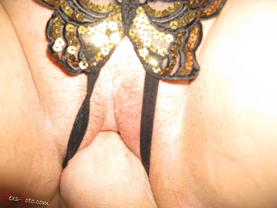 nach der brust erstellte bild mastektomie tasche – BDSM