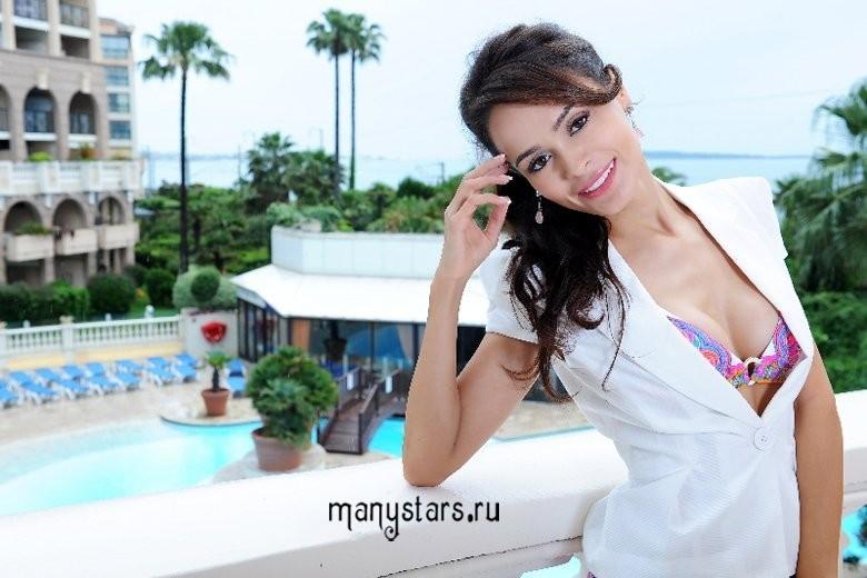 schöne bikini reife frauen galerie – Pornostar