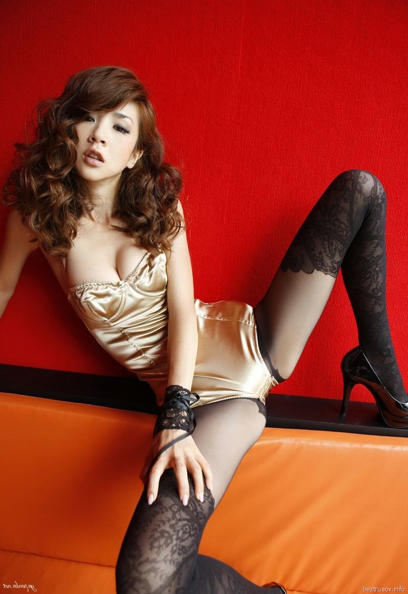 banara girls hot sexy bad bilder – Pornostar