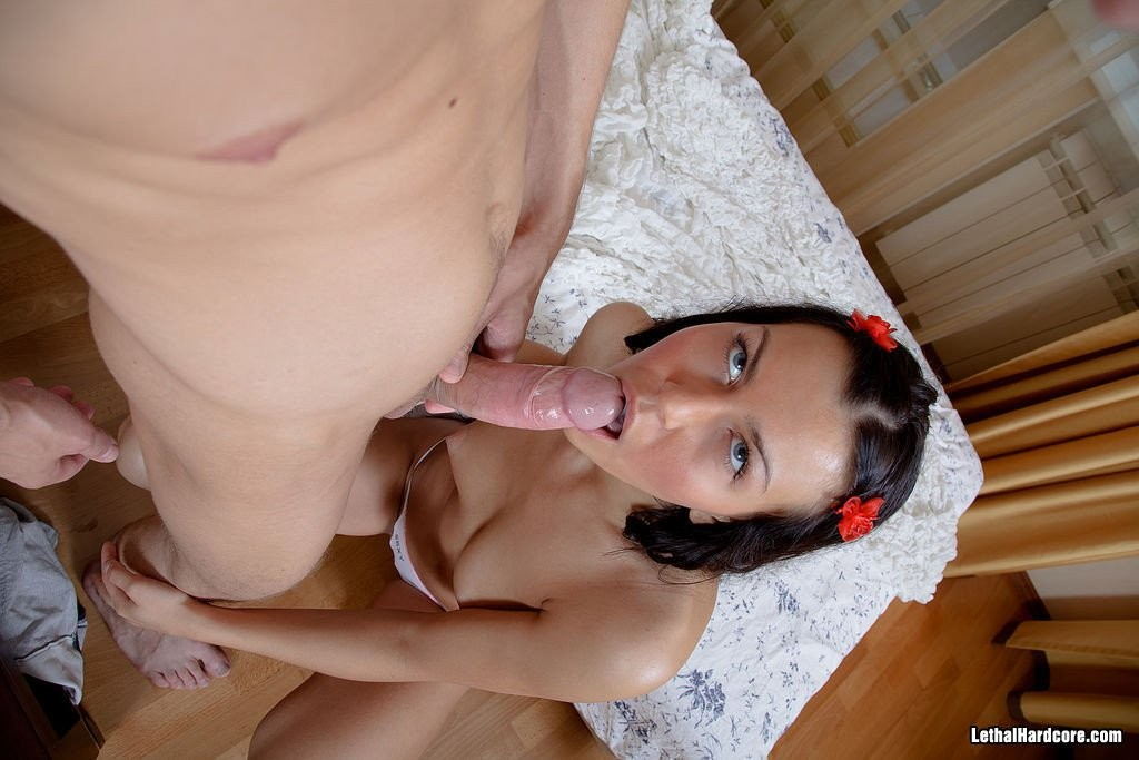 sexy studentin nackt strand – Other