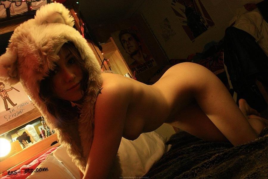mädchen sexy mädchen nackte mädchen – Other