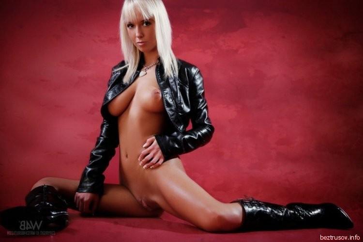 imagefap. com mollige pawgs pics – Erotic