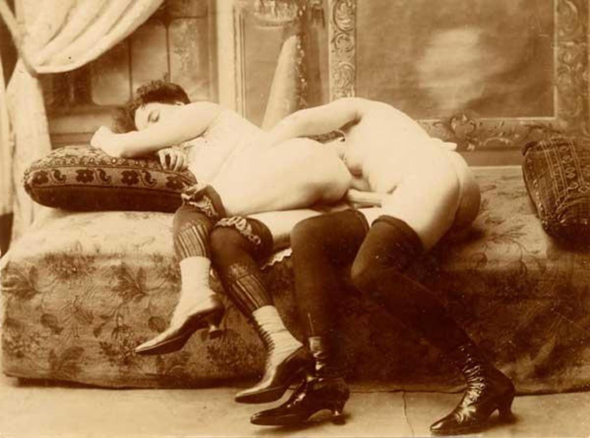 reale ex gf hausgemachten sex tape – Erotic