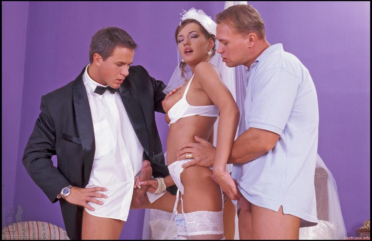 hängen sie fleisch womens vaginas – Pantyhose