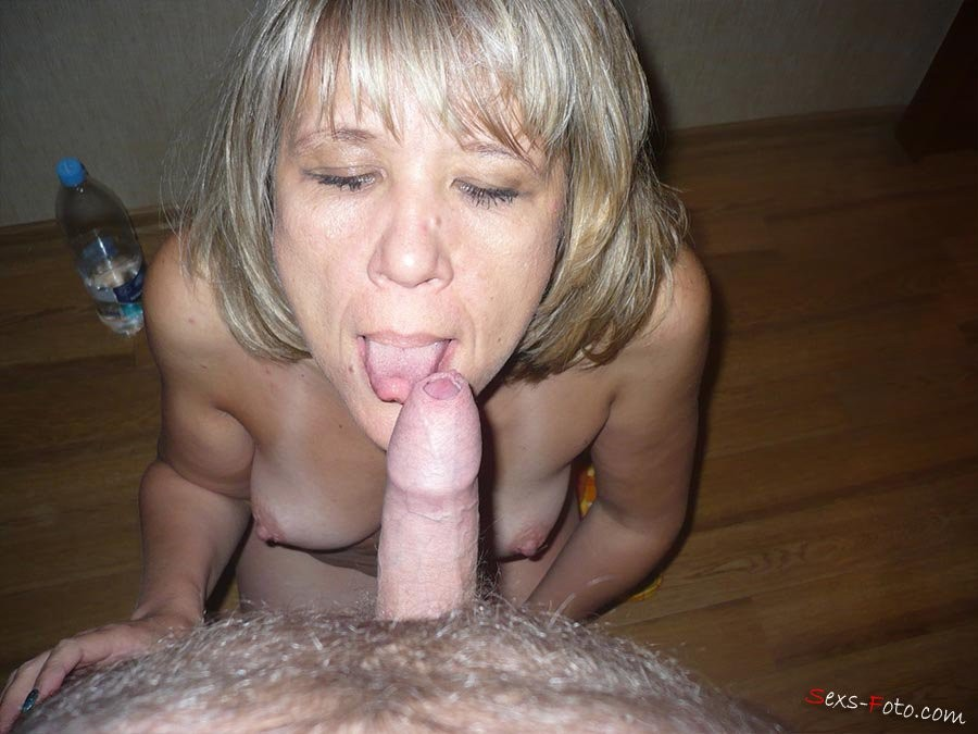 spank kenny wayne bedeutung – Erotic