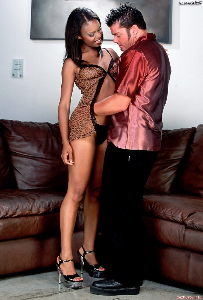 junge filipina porn video – Lesbian