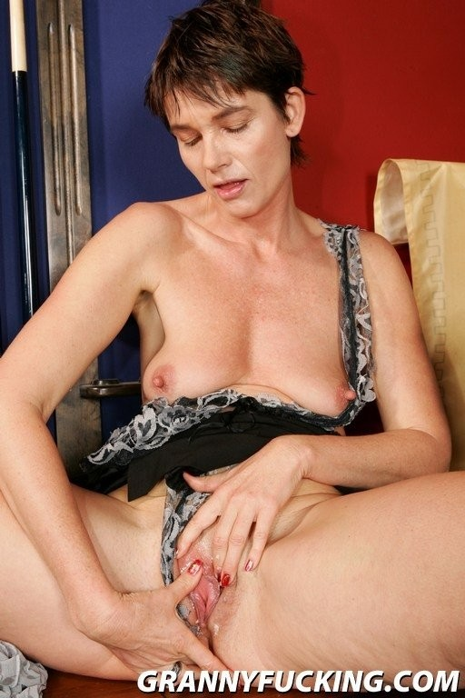 finnland girl sex pic – Lesbian