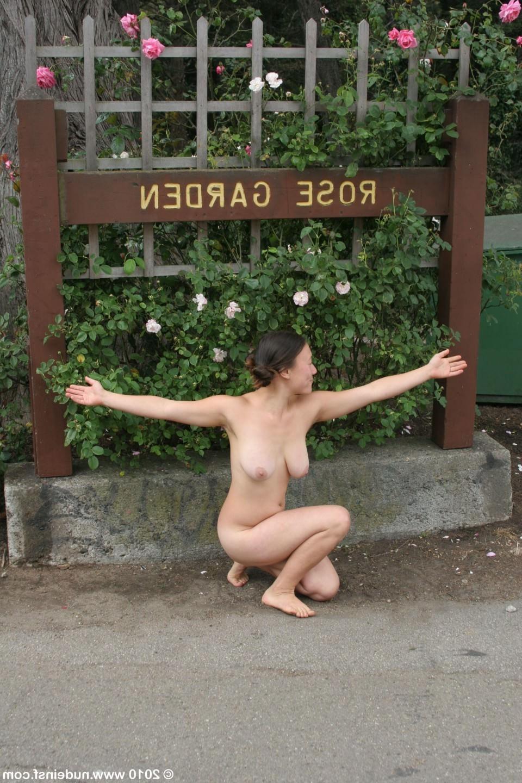 professor aufgeladen mit sexueller – Pantyhose
