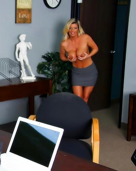 juliette rose nackt video – Erotic