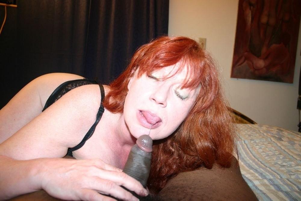 randy blue sex video – Anal