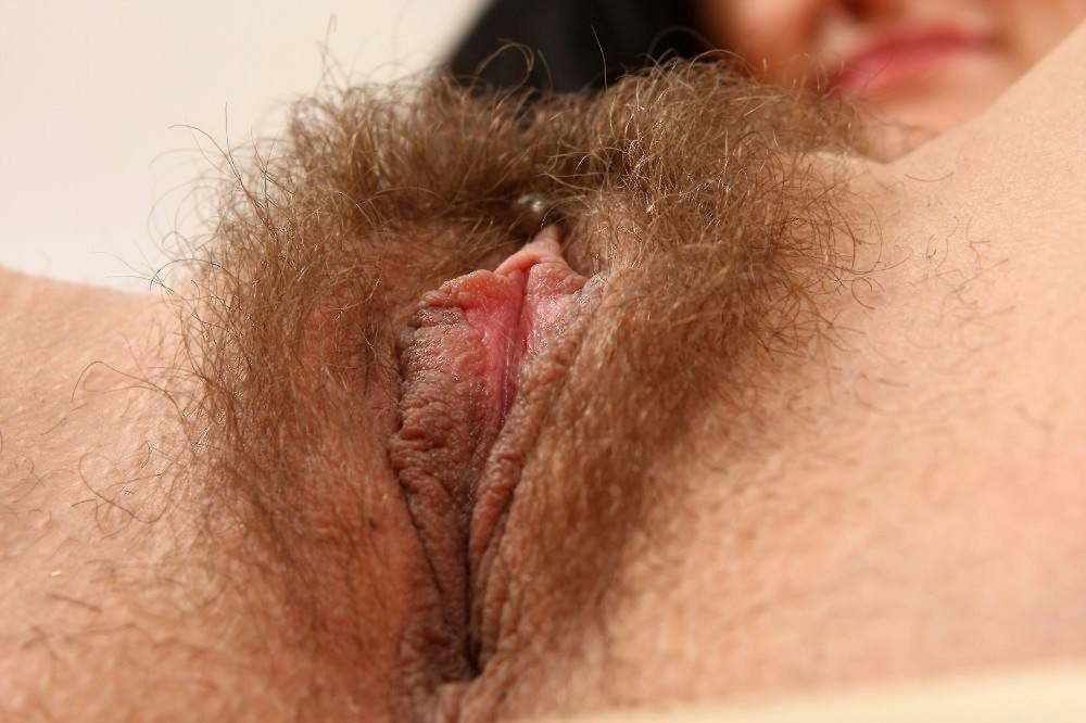 kostenlos anal dildos lesben – Anal
